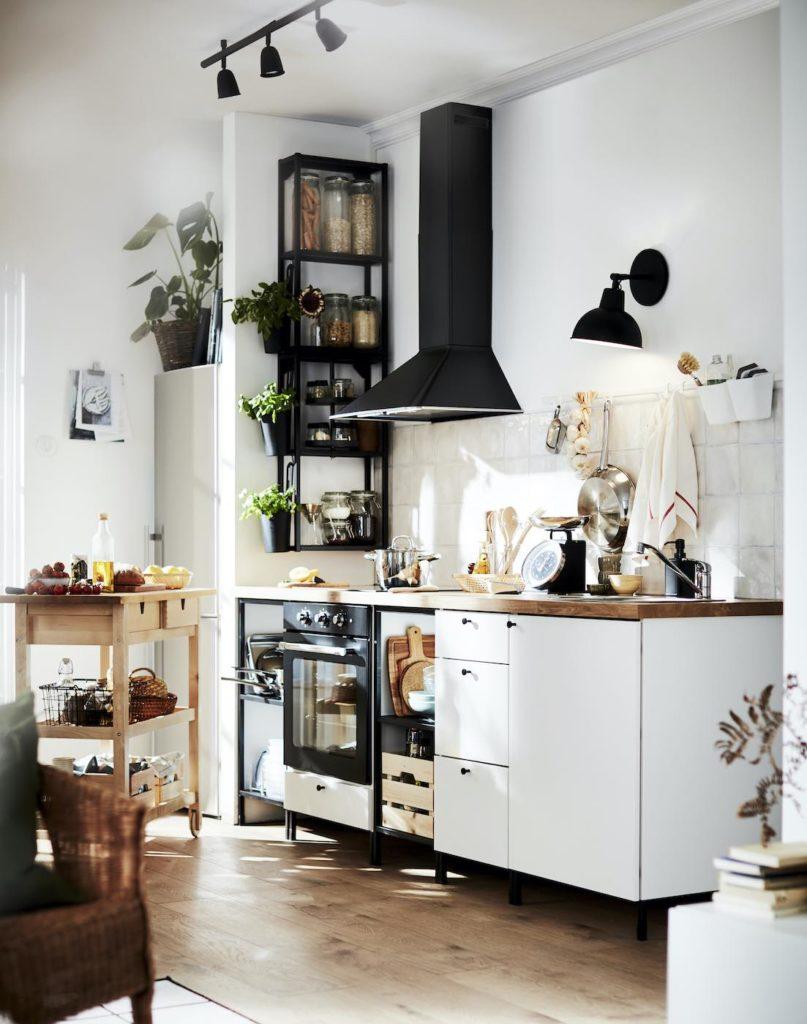 IKEA Katalog 2021, Wo bekommt man den IKEA Katalog, Bestellen, Tankstelle, Neuheiten