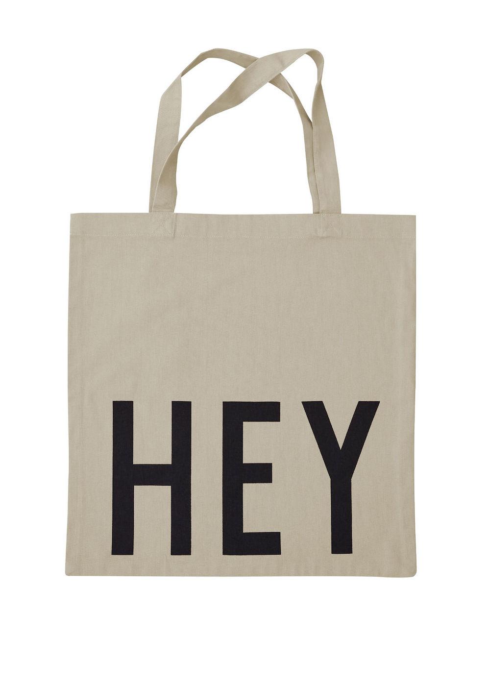 Hygge Tasche, Hygge Becher, Arne Jacobsen, Design Letters , Neuheiten 2020, Dänemark
