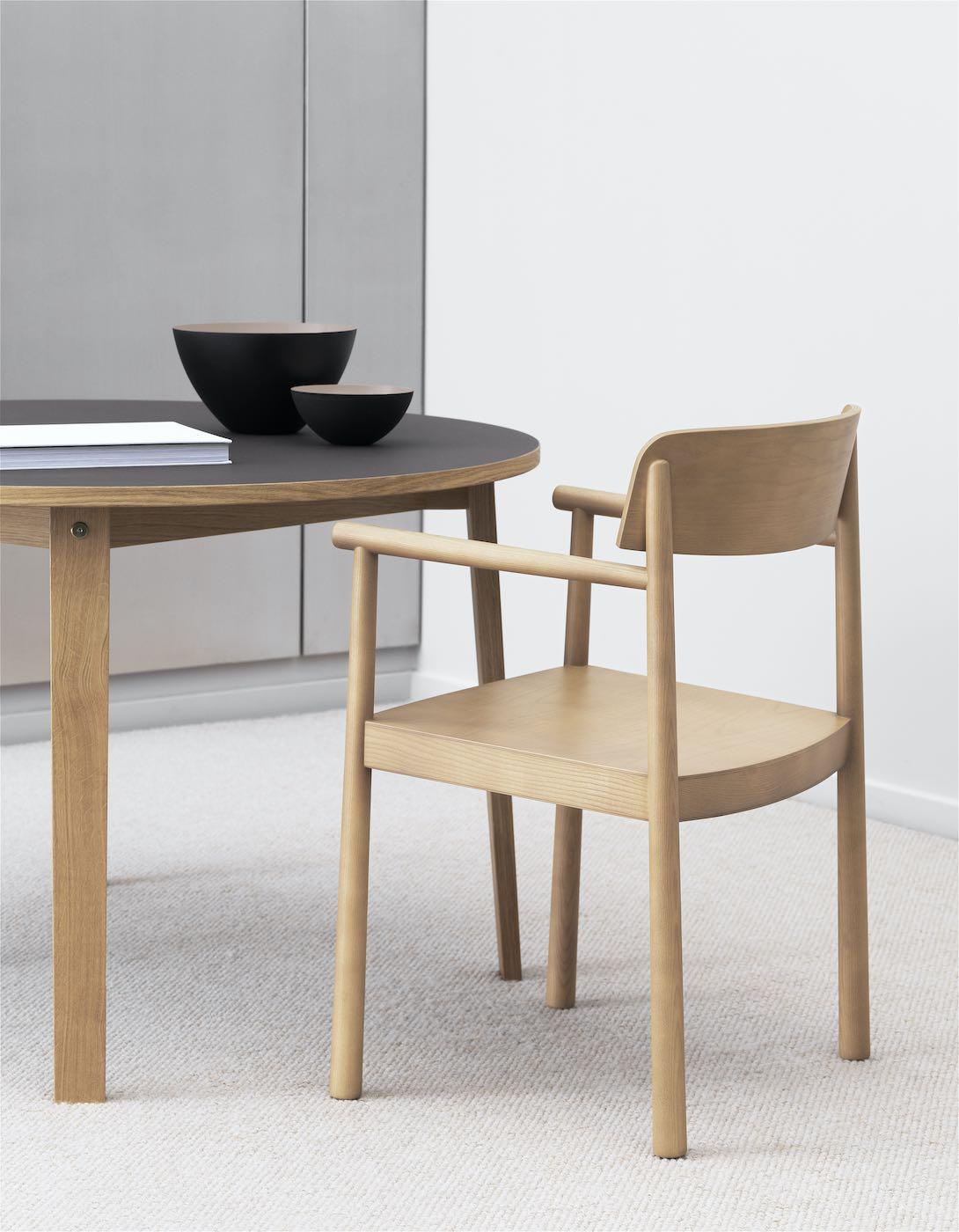 Skandinavische Stühle, Stuhl skandinavisch, Skandinavisches Design, Holzstuhl, 3daysofdesign