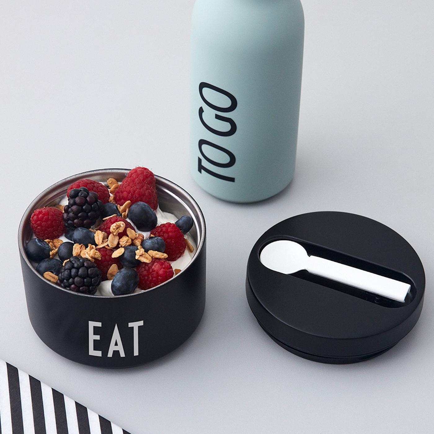 Hygge Lunchbox, Hygge Becher, Arne Jacobsen, Design Letters , Neuheiten 2020, Dänemark , Kalender