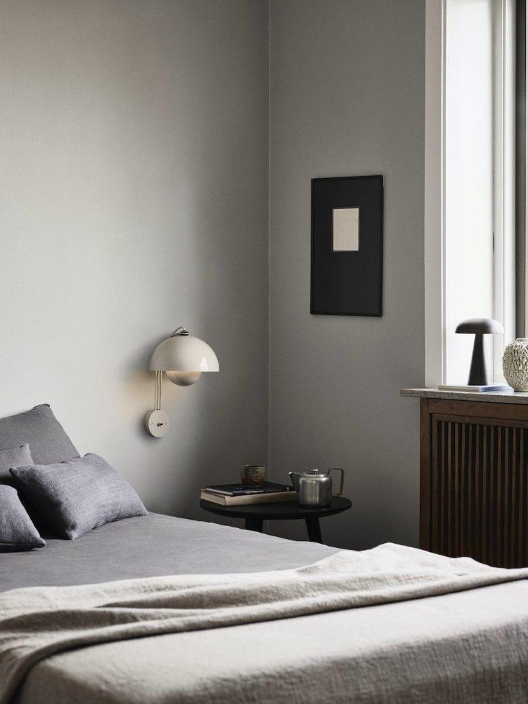&Tradition, Dänisches Design, Neuheiten, 3daysofdesign