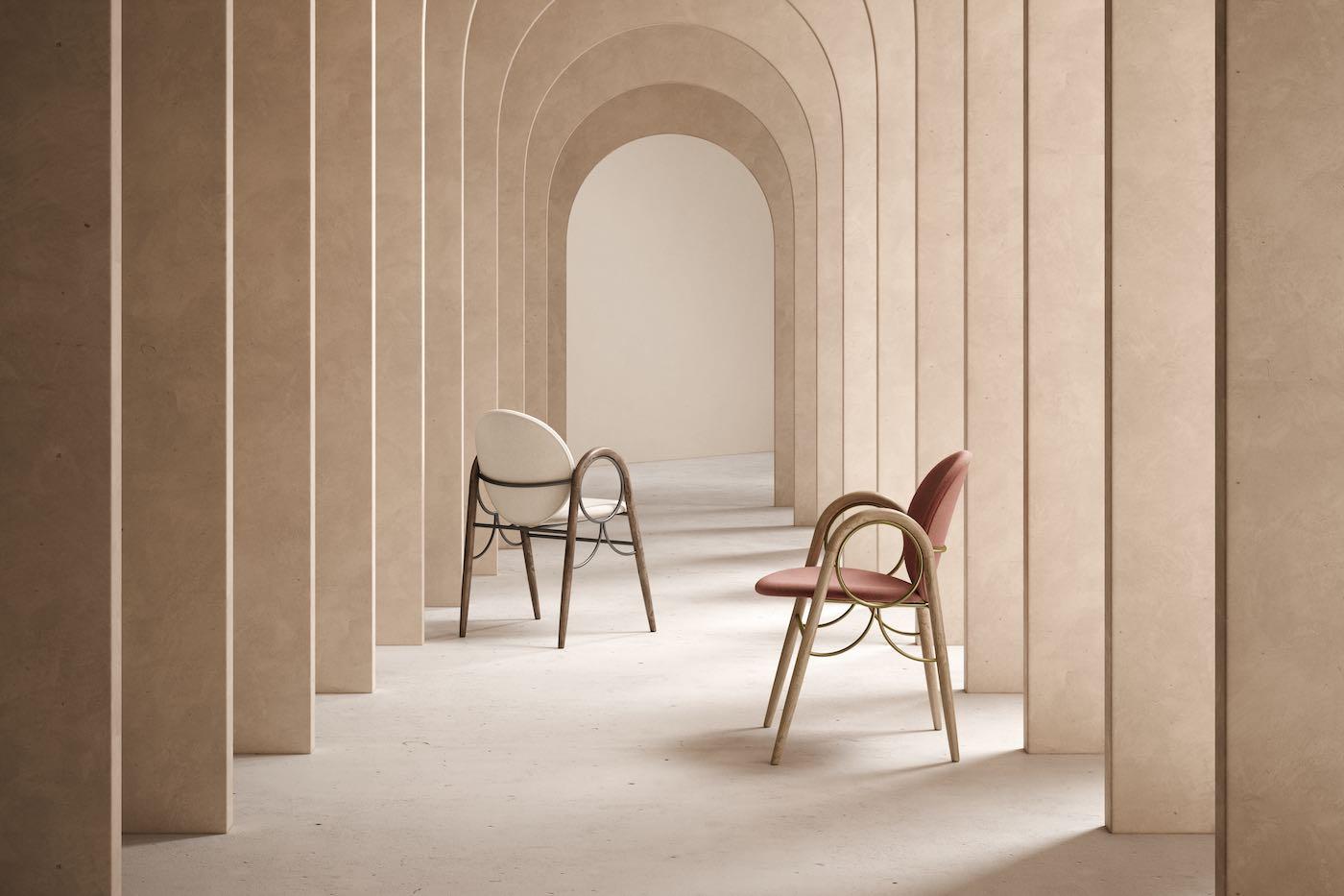 Nanna Ditzel, Dänisches Design, Kopenhagen, 3daysofdesign , Brdr Krüger