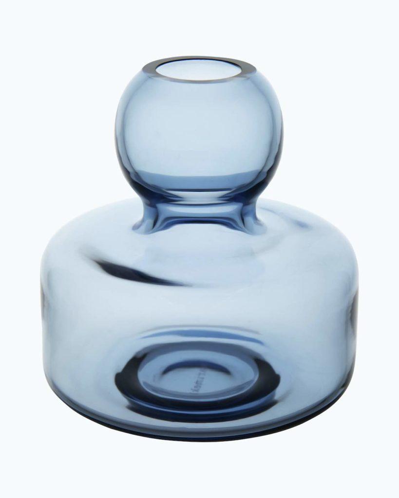 Glas, Marimekko , Vasen