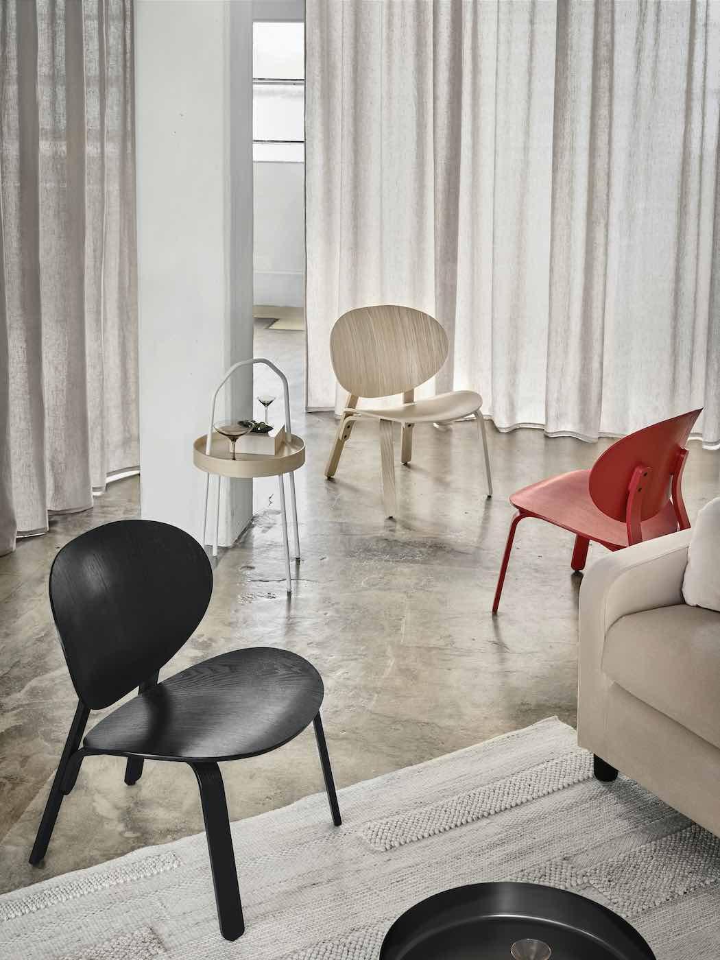 IKEA Neuheiten September 2020, Skandinavisch Wohnen, Schwedisch Wohnen
