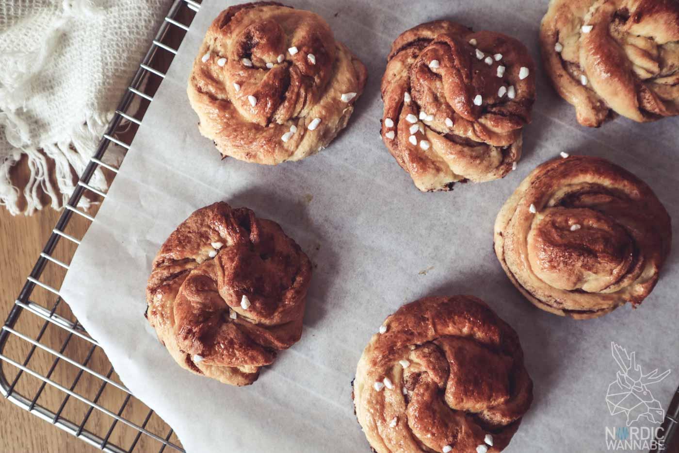 Zimtschnecken, lecker, einfach, Rezept, schwedische Zimtschnecken, Zimtschnecken backen, Zimtschnecken selber machen, Zimtschnecke Trockenhefe, Selbermachen, Schwedisch Zimtschnecken, Klassiker, IKEA, Nordic Foodporn, Tag der Zimtschnecke