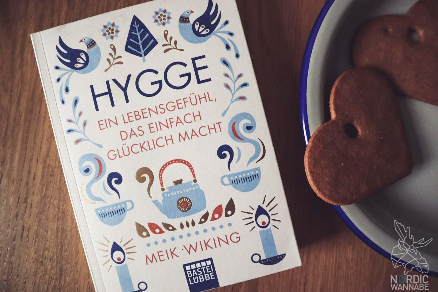 Skandinavische Bücher, Ratgeber, Lagom, Hygge, Lykke, Sisu, Skandinavisch Wohnen