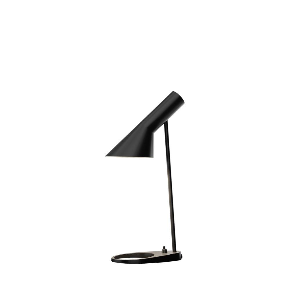 Dänische Lampen, Louis Poulsen, Hygge, Licht, Leuchte