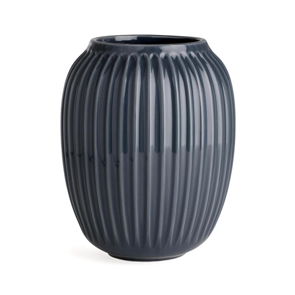 Skandi Design, Dänisches Design, Vase