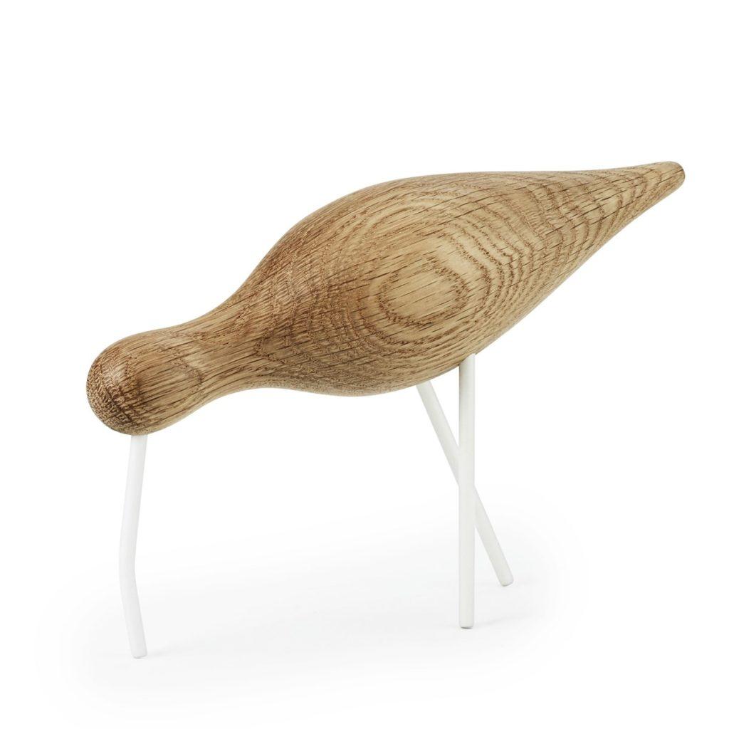 Dänisches Design