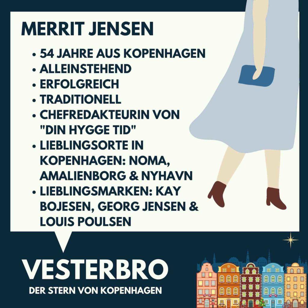 Skandinavien, Dänemark Podcast, Podcastsoap, Podcastseifenoper