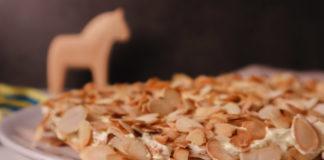 Schwedische Mandeltorte, Rezepte aus Schweden, schwedische mandeltorte schwedischer mandelkuchen ikea mandeltorte mandel torte ikea schwedische mandeltorte rezept schwedische nusstorte schwedische mandeltorte ikea almondy mandeltorte schwedische mandeltorte thermomix schwedische mandeltorte kaufen schwedische mandeltorte sally