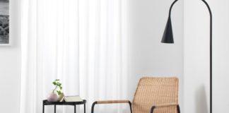 Japandi IKEA, Nachhaltigkeit